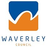 Waverley council logo