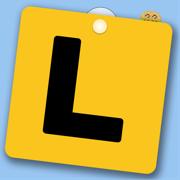 Image of the Roundtrip logo