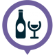 cms-campaign-icon-alcohol.png