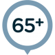 cms-campaign-icon-boating-over-65.png