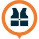 cms-campaign-icon-life-jackets.png