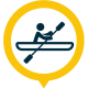 cms-campaign-icon-paddling.png