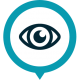 cms-campaign-icon-proper-lookout.png