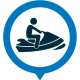 cms-campaign-icon-pwc.png