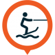 cms-campaign-icon-towing.png