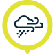 cms-campaign-icon-weather.png