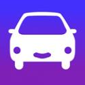 Auto app icon