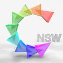 Commuter NSW app icon
