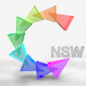 Commuter NSW app icon