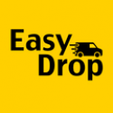 Easydrop app icon