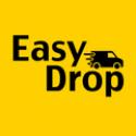 EasyDrop logo