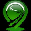 Metarove logo