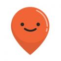 Moovit app icon