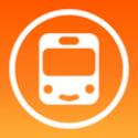 Nextthere app icon