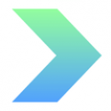 Roadmap app icon
