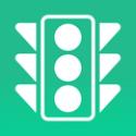 Snarl app icon