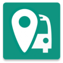 TripChecker icon