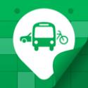 TripGo app icon