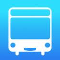 Triptastic app icon