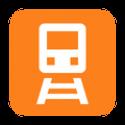 Tripview app icon