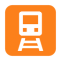 Tripview app icon