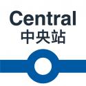 Next Station logo