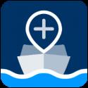 Boatable logo