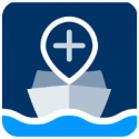 Image of the Boatable app icon