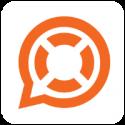 Deckee logo