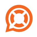 Image of the Deckee app icon