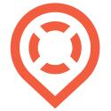 Deckee app icon