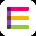 Image of Embark's app icon