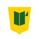 Licence Ready logo