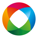 Image of the Opal Travel app icon