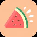 Image of the Splice Trip NSW app icon
