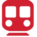 Sydney Transport logo