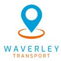 Waverley Transport Logo