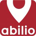 Image of the abilio app icon