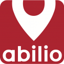 Image of the abilio app icon