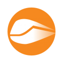 Image of the AnyTrip app icon