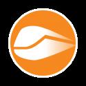 AnyTrip logo