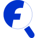 Image of the Finderful app icon