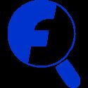 Finderful logo