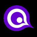 MetroCAM application logo
