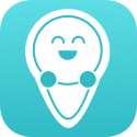 Image of the Navibaby app icon