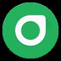 Trip Go logo