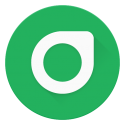 Image of the TripGo app logo